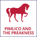 Pimlico and The Preakness